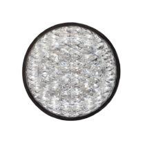 JOKON 3 funkciós LED hátsó lámpa BBS7