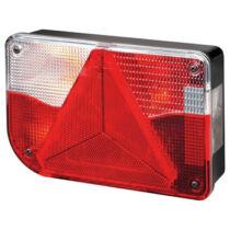 JOKON 5 funkciós hátsó lámpa
