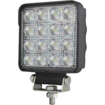 LED S2500