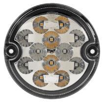 LED hátsó lámpa