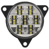 Tolatólámpa LED 101/D
