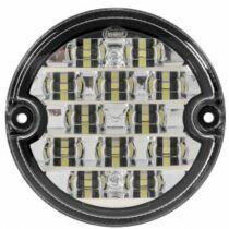 Tolatólámpa LED 41D