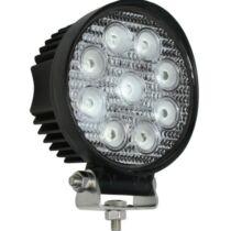 Bosma LED munkalámpa 1600 Lumen 6094