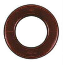 55 mm modulra illeszkedő prizma