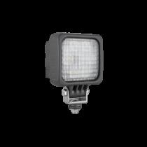 LED munkalámpa 2000 Lumen 506