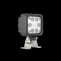 LED munkalámpa 3000 Lumen