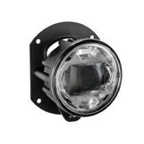 90 mm LED ködlámpa