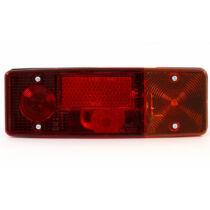 3 funkciós hátsó lámpa VE551P