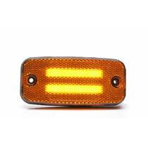 Oldalsó helyzetjelző LED W158