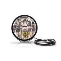 LED távfényszóró WAS 869
