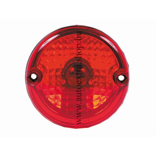 JOKON 2 funkciós hátsó lámpa 500