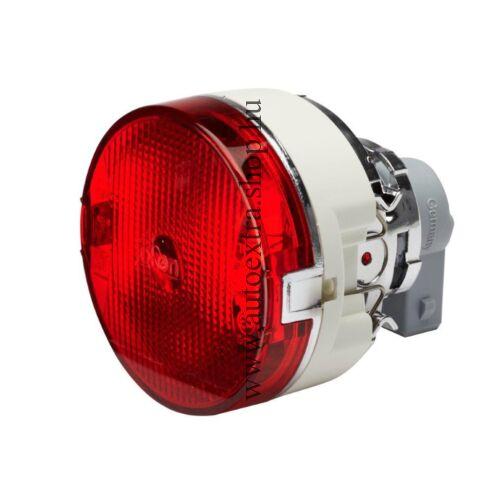 JOKON 2 funkciós hátsó lámpa 10