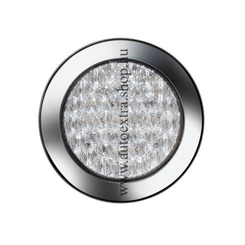 JOKON 3 funkciós hátsó LED lámpa