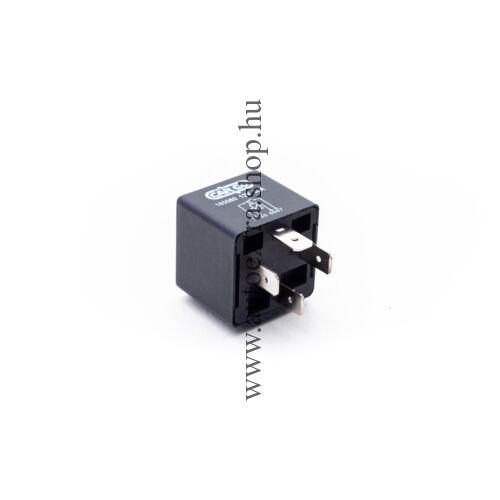Mini relé 160080