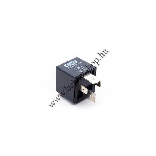 Mini relé 160239