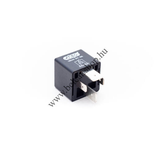 Mini relé 160240