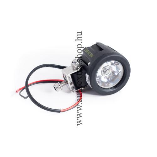 LED Spot 600 Lumen