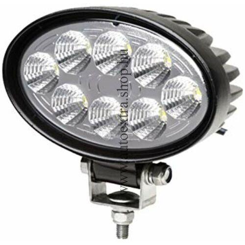 LED 1200