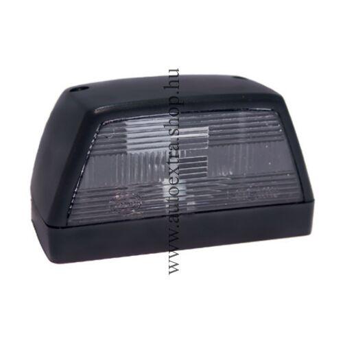 Rendszámtábla világítás 2KA 003 389-061/D