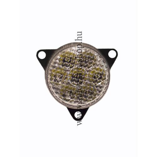 Első helyzetjelző LED 111/D