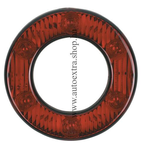 Dasteri 55 mm modulra illeszkedő LED gyűrű 011/D