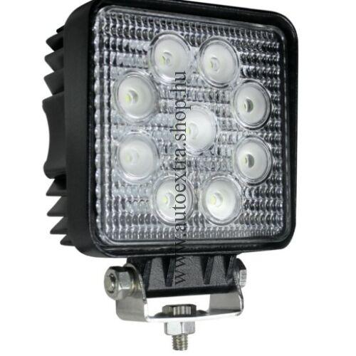 BOSMA LED munkalámpa 1600 Lumen 6100