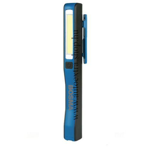 LED toll lámpa