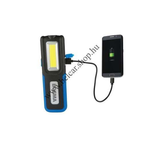 Bosma LED műhelylámpa 6780