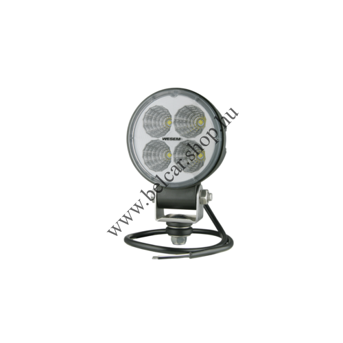 Wesem LED munkalámpa 1000 Lumen 501