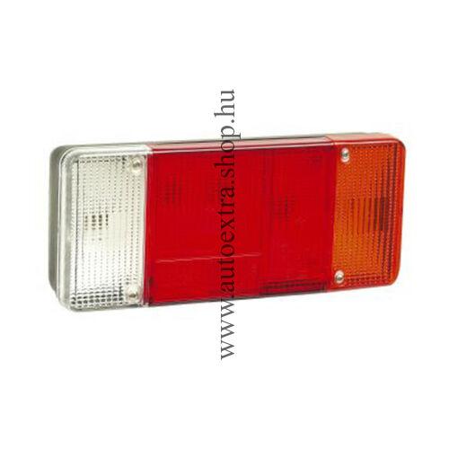 5 funkciós hátsó lámpa 43R