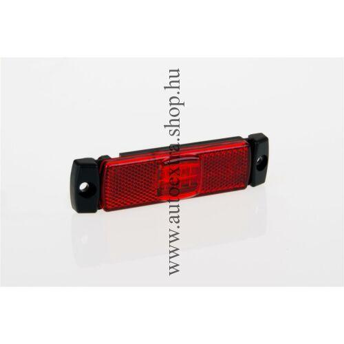 Fristom hátsó helyzetjelző 017C LED