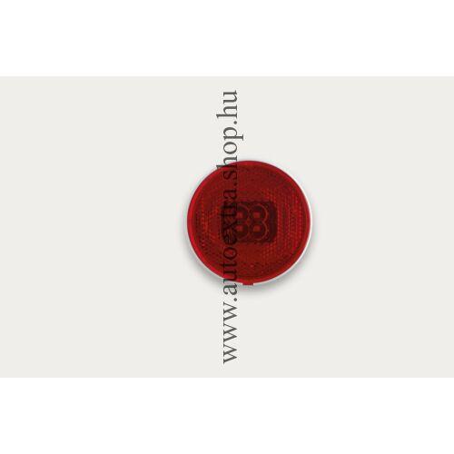 Hátsó helyzetjelző LED  06C