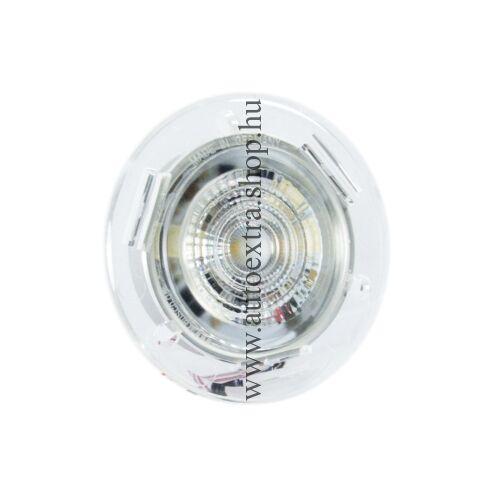 Belső világítás 8201