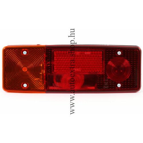 4 funkciós hátsó lámpa WE551L