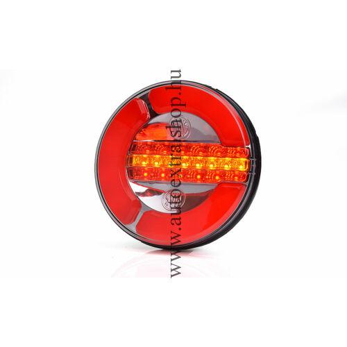3 funkciós LED hátsó lámpa W153