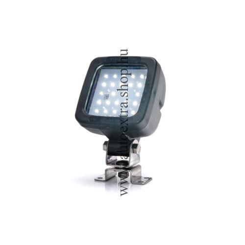 LED munkalámpa 2000 Lumen 1264