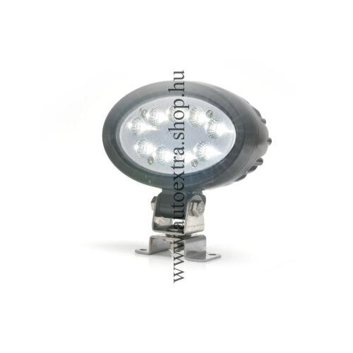 LED munkalámpa 4000 Lumen W165