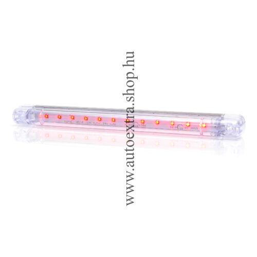 Kiegészítő féklámpa LED W200