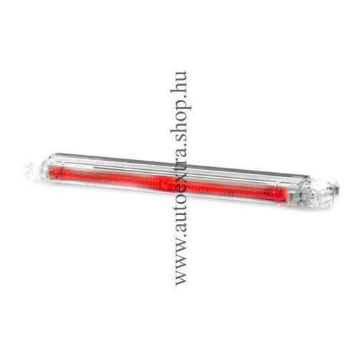 Hátsó helyzetjelző LED W1