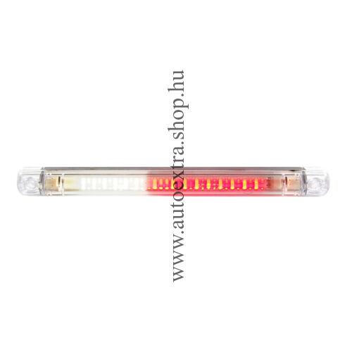 2 funkciós hátsó lámpa W73