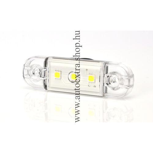 Belső világítás 24V LW07
