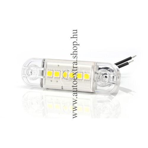 Belső világítás 24V LW08