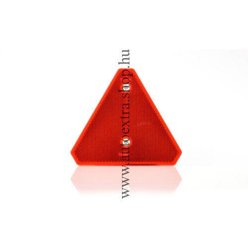 Háromszög prizma WAS 839
