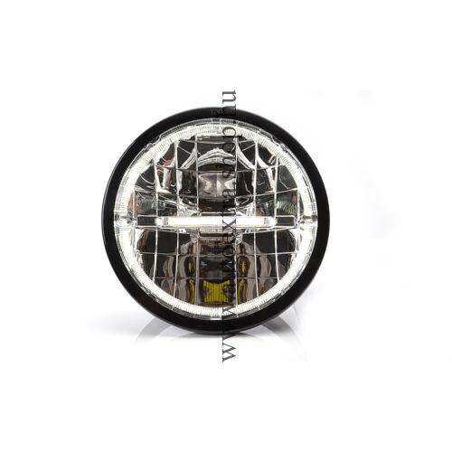 LED távfényszóró WAS 872